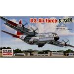Lockheed C-130 USAF