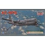 Boeing KC-97G