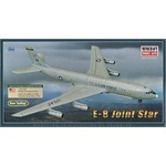 Boeing E-8 Joint Star