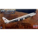 Boeing VC-137 USAF 'Freedom One'