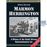 Marmon Herrington