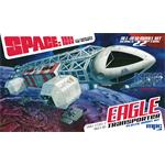 Space:1999 Eagle Transporter (Mondbasis Alpha 1)