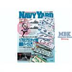 Navy Yard 26 (Spring 2014 Vol. 26)