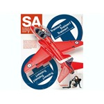 Scale Aviation Vol.98