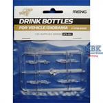 Drink Bottles - Trinkflaschen