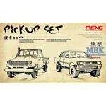 Pickup Set