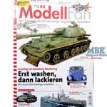 Modell Fan/Kit 01/2014