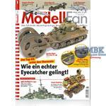 Modell Fan/Kit 01/2017