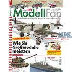 Modell Fan/Kit 02/2017
