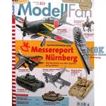 Modell Fan/Kit 03/2014