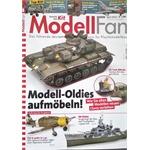 Modell Fan/Kit 04/2015