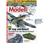 Modell Fan/Kit 08/2015