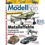 Modell Fan/Kit 09/2015
