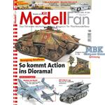 Modell Fan/Kit 10/2016