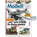 Modell Fan/Kit 10/2017