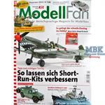 Modell Fan/Kit 12/2014