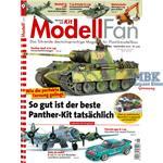 Modell Fan/Kit 09/2017