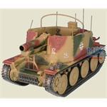 Sturmpanzer 38(t)