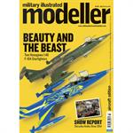 Military Illustrated Modeller #039