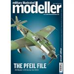 Military Illustrated Modeller #043