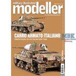 Military Illustrated Modeller #046