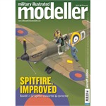 Military Illustrated Modeller #047