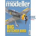 Military Illustrated Modeller #049