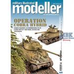 Military Illustrated Modeller #050