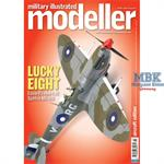Military Illustrated Modeller #051
