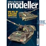 Military Illustrated Modeller #052