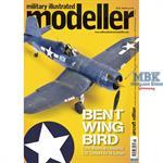 Military Illustrated Modeller #055