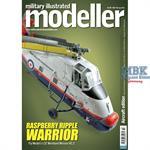 Military Illustrated Modeller #059