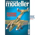 Military Illustrated Modeller #061