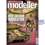 Military Illustrated Modeller #064