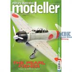 Military Illustrated Modeller #065