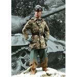 Panzerkommandant, Panzer Lehrdivision 1944/45 1:35