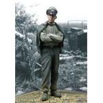 Panzerkommandant Normandie 1944   1:35