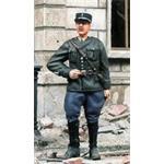 Französischer Gendarm Nr. 1  1:35