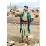 Beduine, verschiedene Epochen 1:35