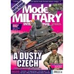 Model Military International #108