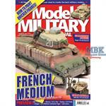 Model Military International #110