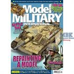 Model Military International #86