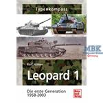 Typenkompass Leopard 1