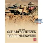 Scharfschützen der Bundeswehr