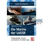 Typenkompass - Marine der UdSSR
