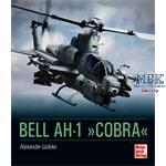 Bell AH-1