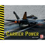 Carrier Power