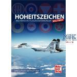 Hoheitszeichen - mil.Flugzeugkennungen weltweit