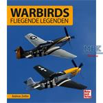 Warbirds - Fliegende Legenden
