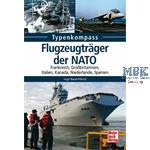 Typenkompass Flugzeugträger der NATO